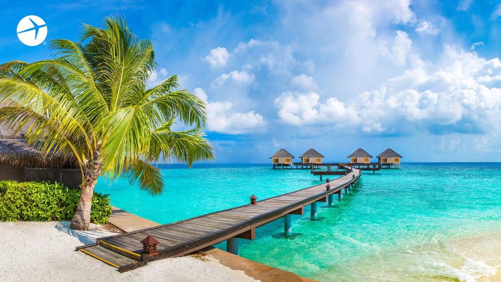 Zoom_Maldives.jpg?1590529463