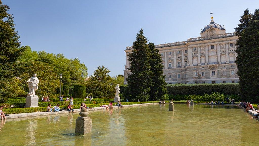 2018_05_05_Madrid-114.jpg?1590588665