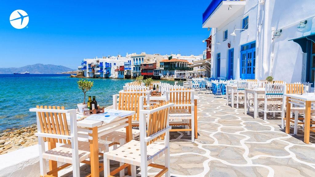 Zoom_Mykonos_Greece.jpg?1590529510