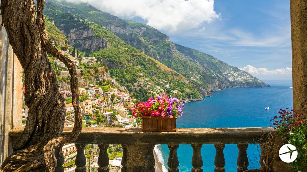 Zoom_Positano_Italy.jpg?1590529665
