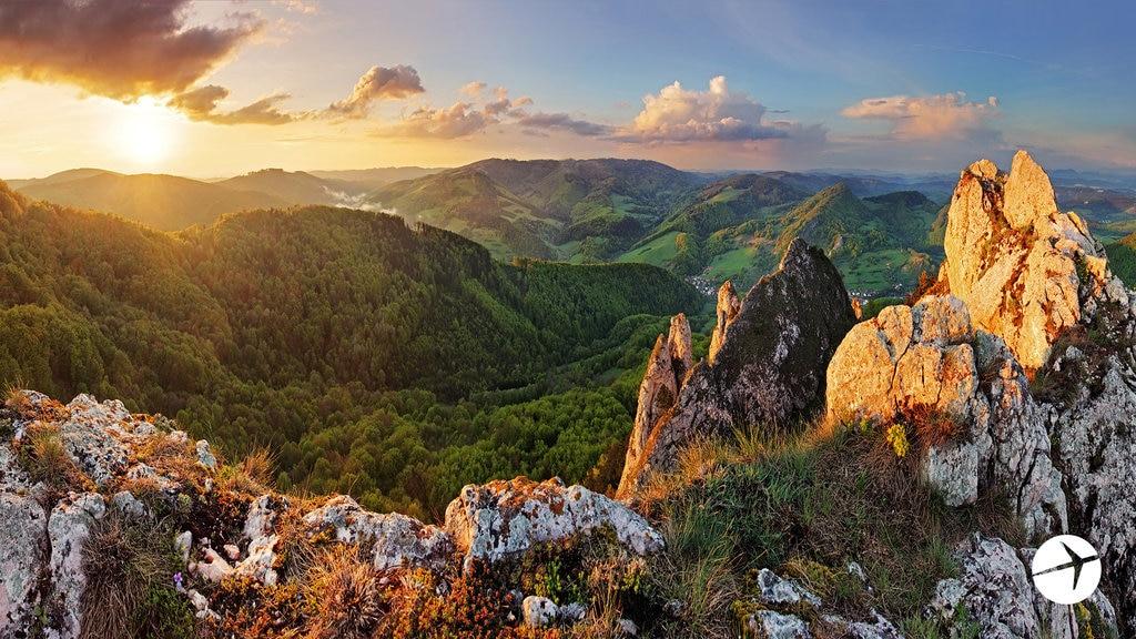 Zoom_Slovakia.jpg?1590526355