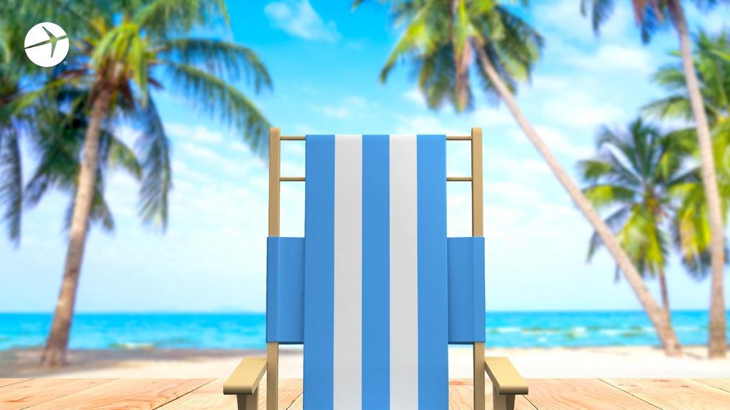 Zoom_Tropical_Beach.jpg?1590529883