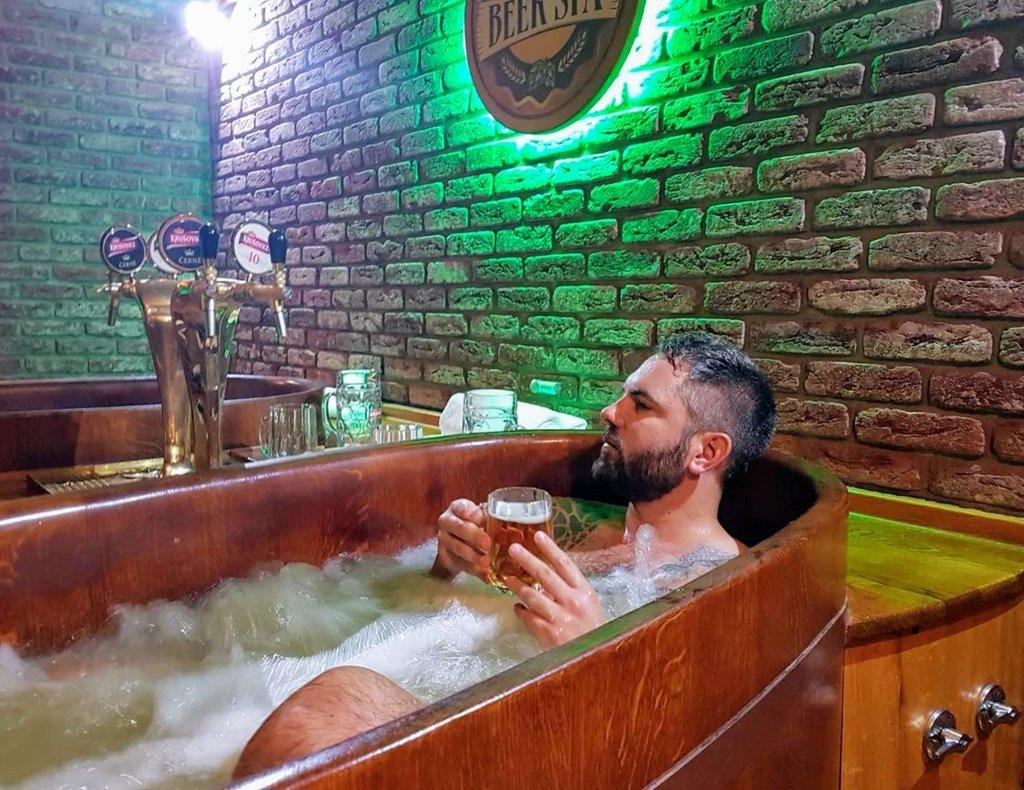 beer-spa.jpg?1591808415