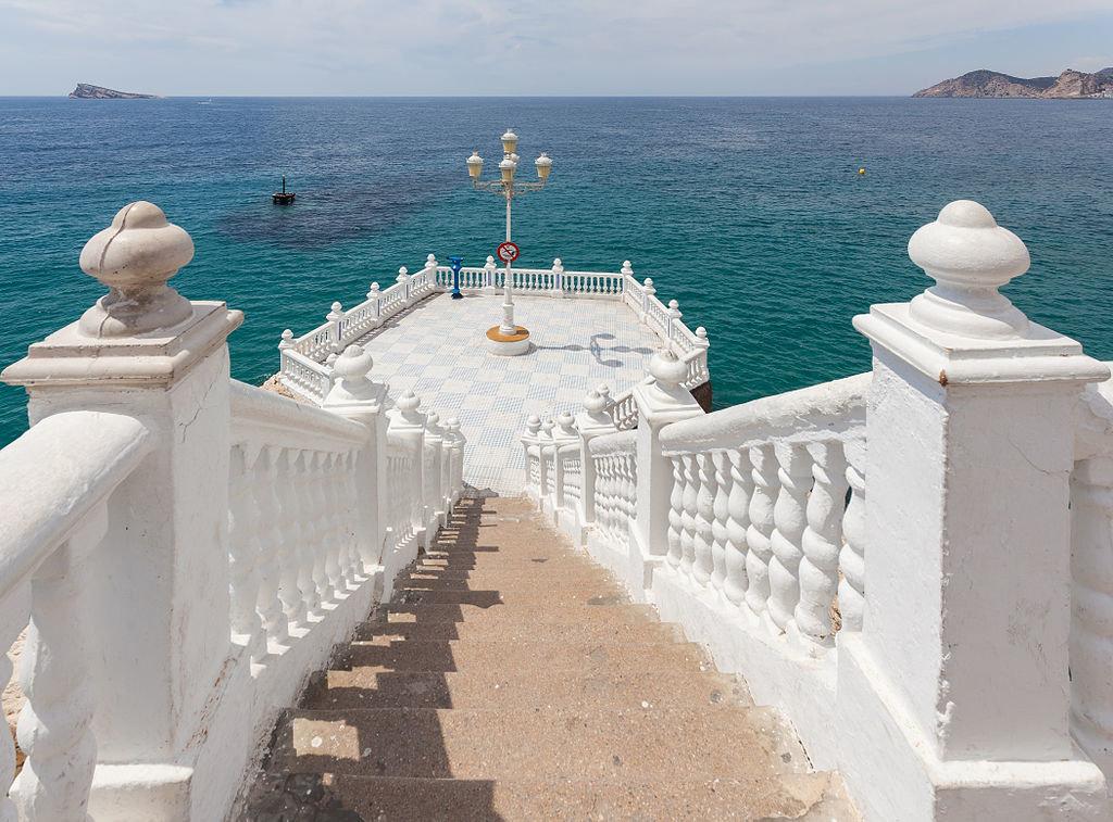 balcon_mediterraneo_benidorm.JPG?1582740495