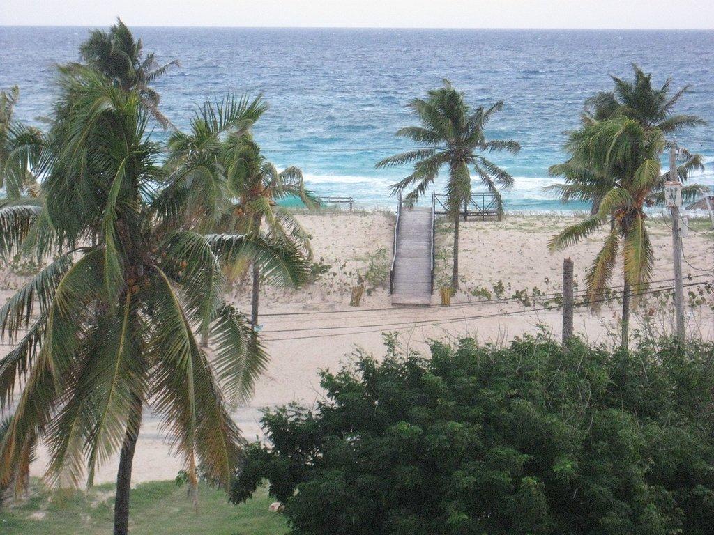 1440px-Cuba__Santa_Maria_Del_Mar__Tropicoco__2013._-_panoramio_%282%29.jpg?1575985239