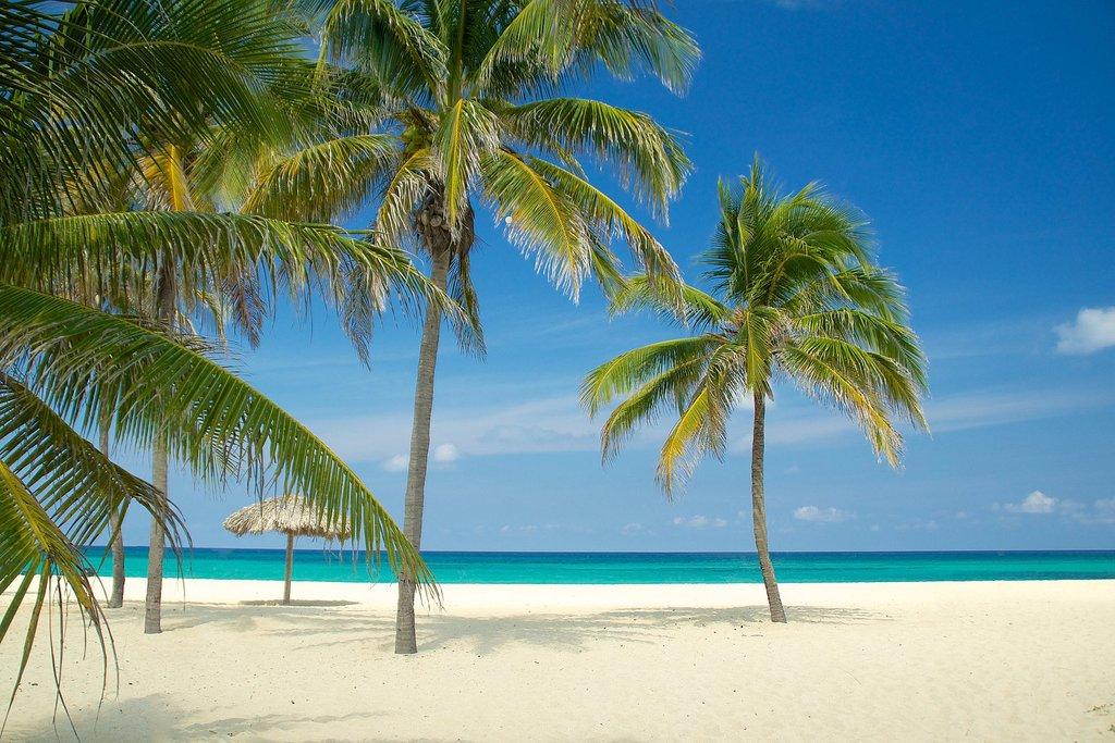 1620px-Dream_Beach_Of_Tarar%C3%A1_%28108055815%29.jpeg?1575986658