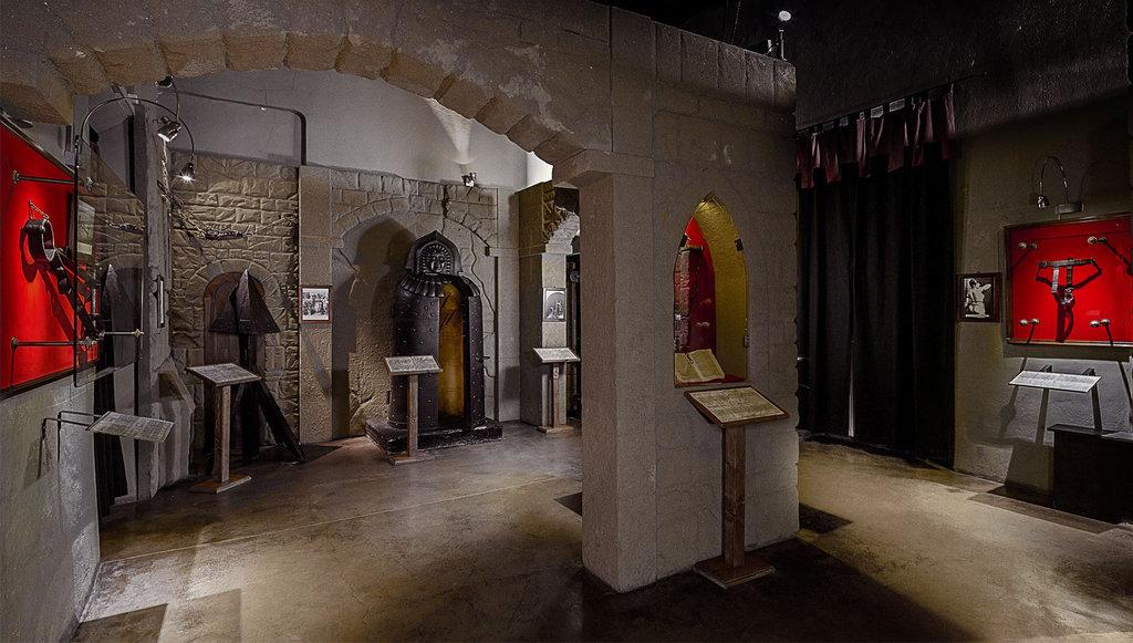 san_marino_museo_torture.jpg?1580116729