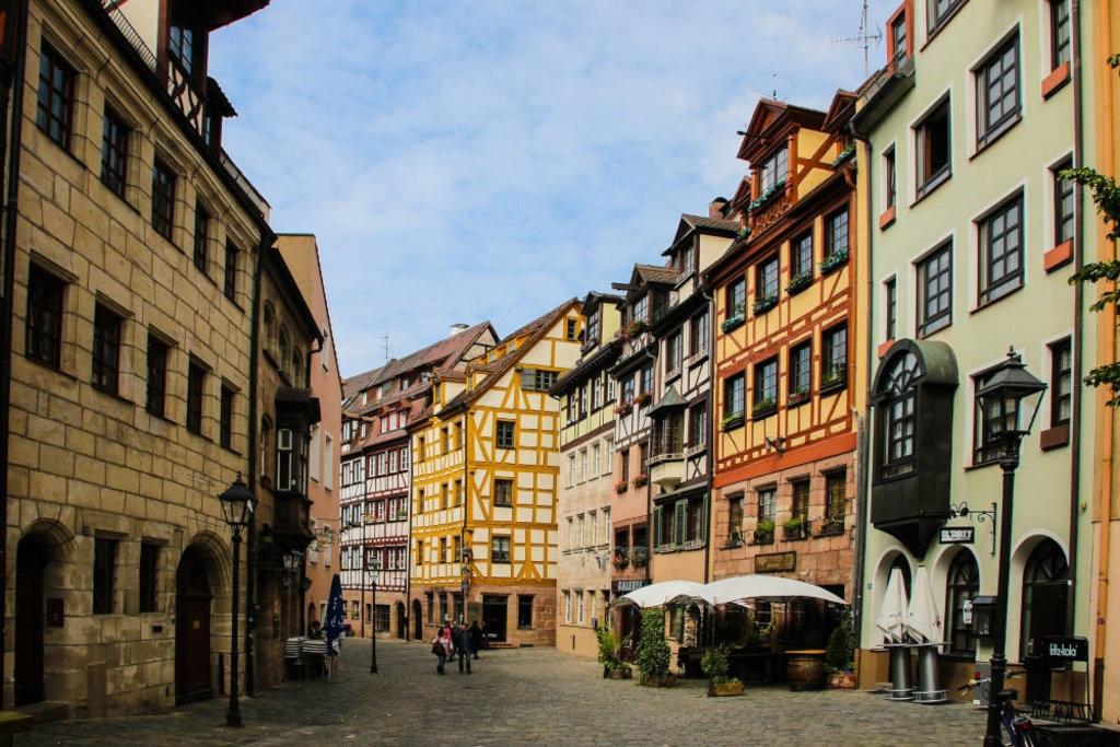 Norimberga_-_centro.jpg?1575656114
