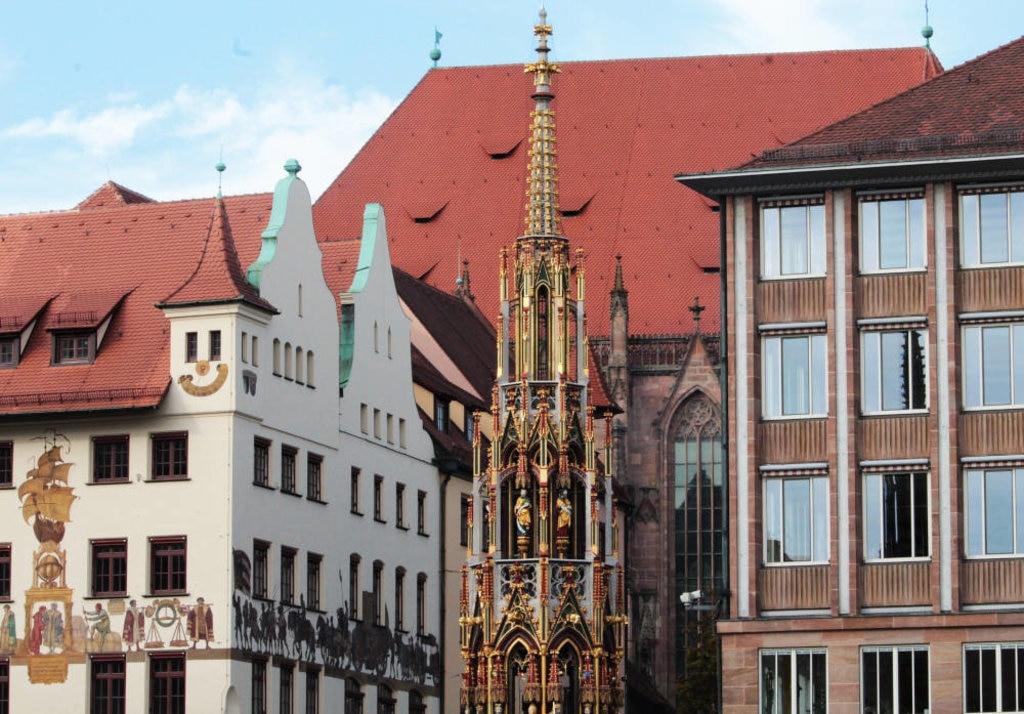 Norimberga_-_Fontana.jpg?1575656001