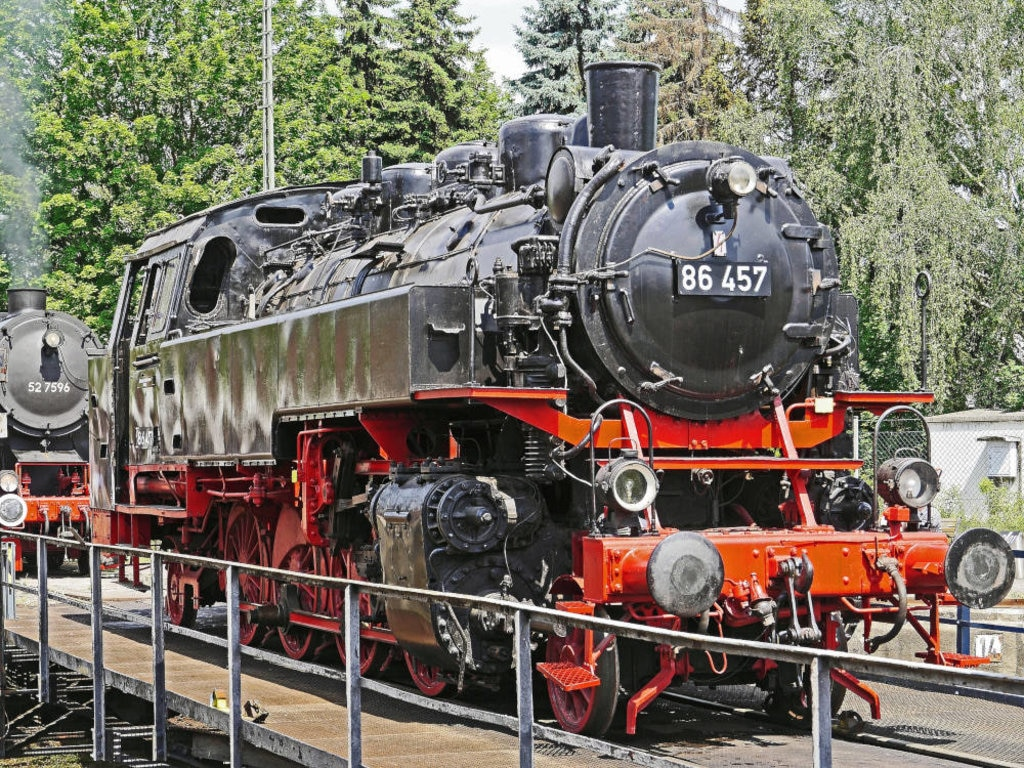 Norimberga_-_treno.jpg?1575656060