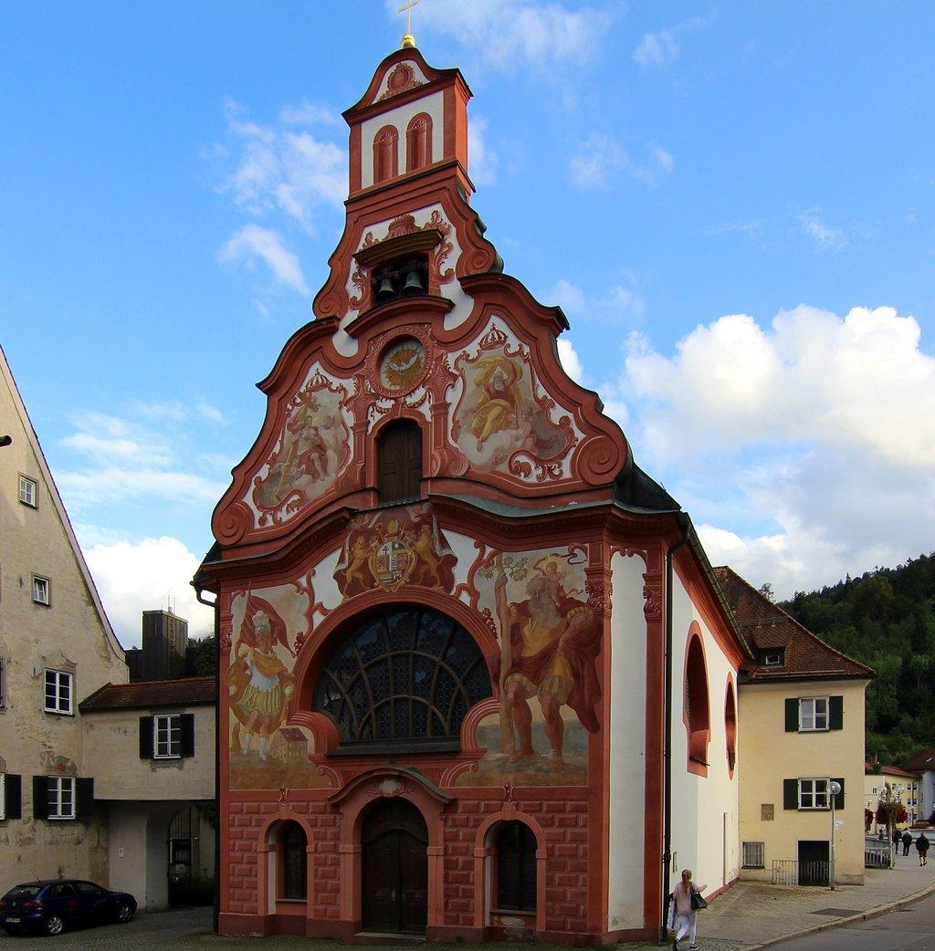 Spitalkirche_Hl._Geist_%28F%C3%BCssen%29.jpg?1579019606