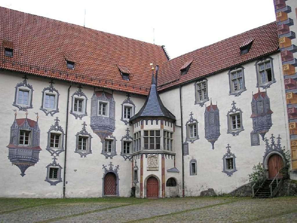 Hohes_Schloss_Fuessen_5.jpg?1579020877