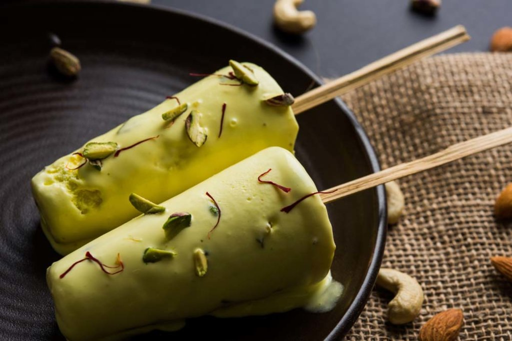 Blog_IN_Kulfi_1000x667.JPEG?1596084496
