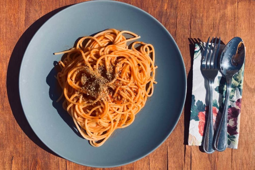 Blog_Spaghetti_Marinara_1000x667.jpg?1596767141