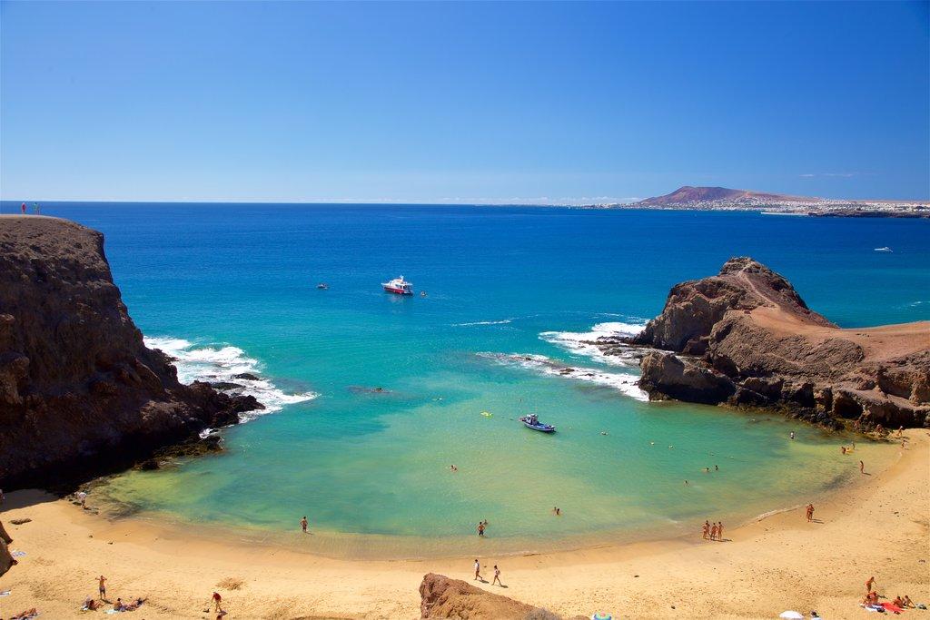 lanzarote_papagayo_beach_MG_7331.jpg?1572974172