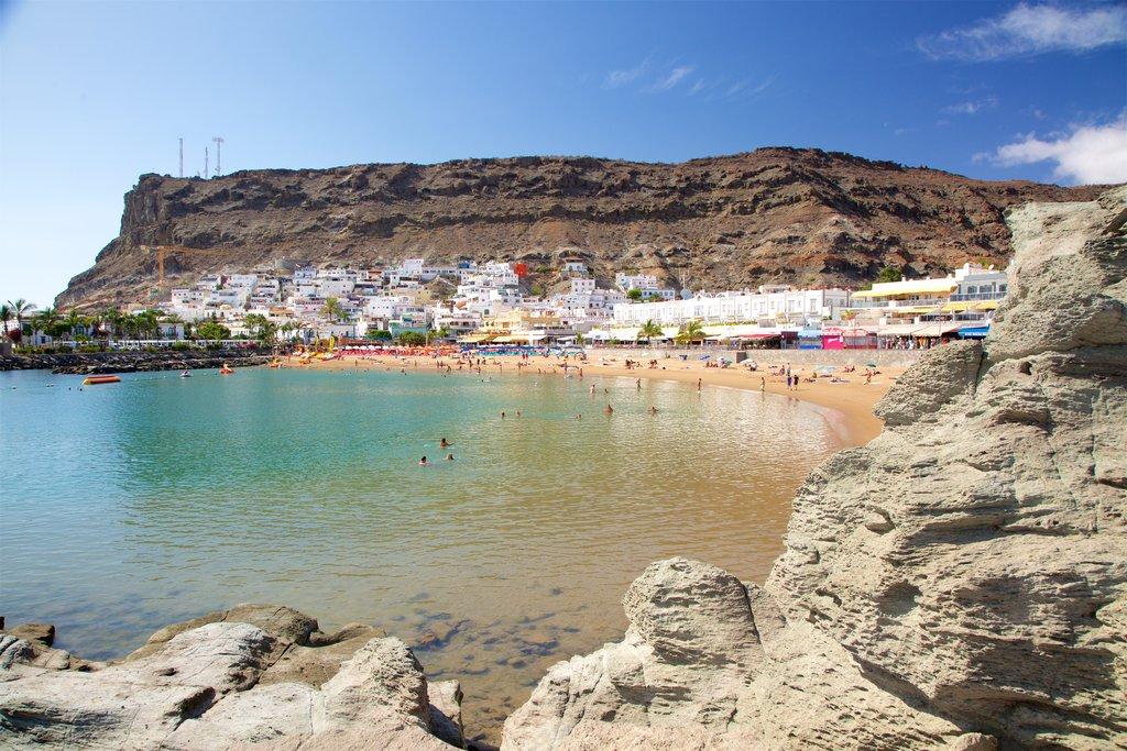 playa_de_mogan_gran_canaria_MG_5467.jpg?1572975129