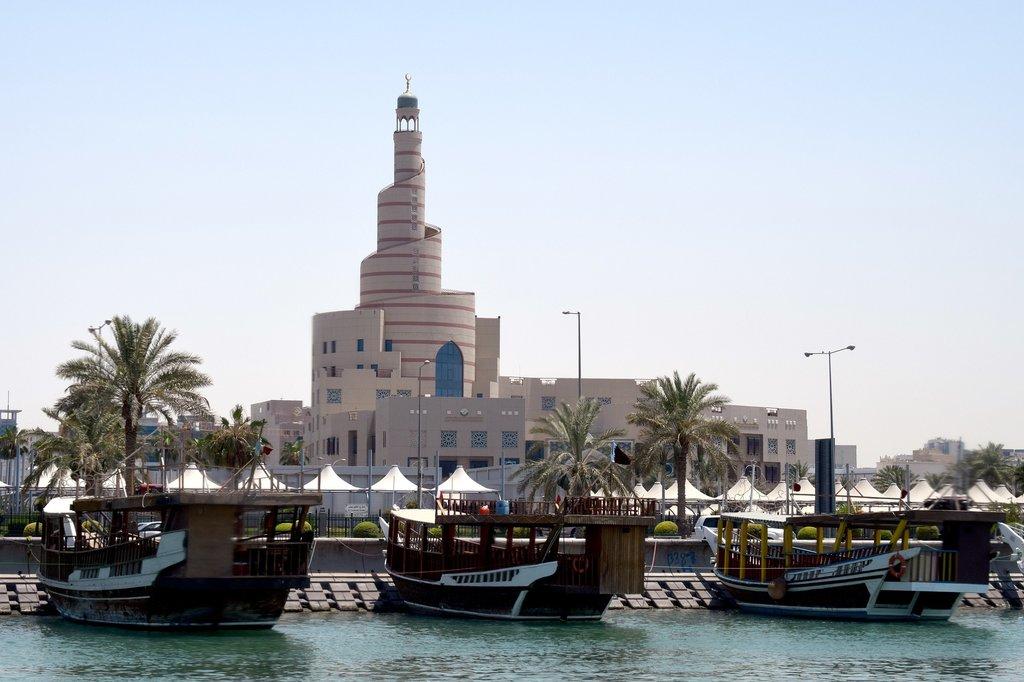 qatar-doha-corniche.jpg?1574688219