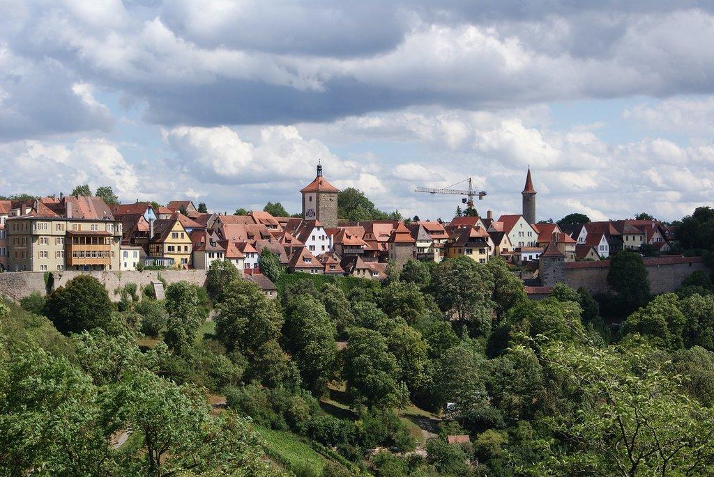 rothenburg-ob-der-tauber-1182253_1280.jpg?1576784351