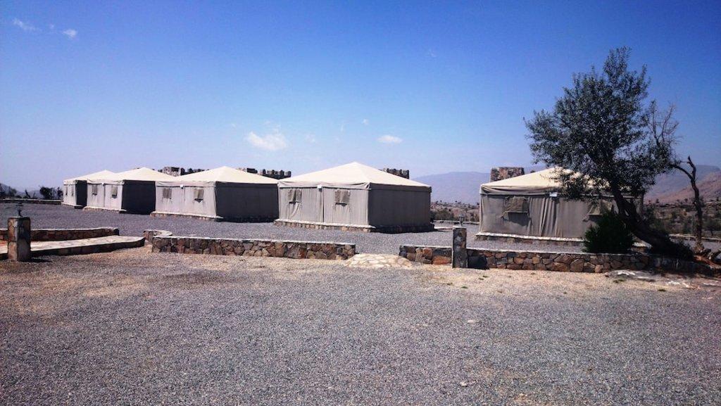 Jebel_Shams_Resort.jpg?1587743551