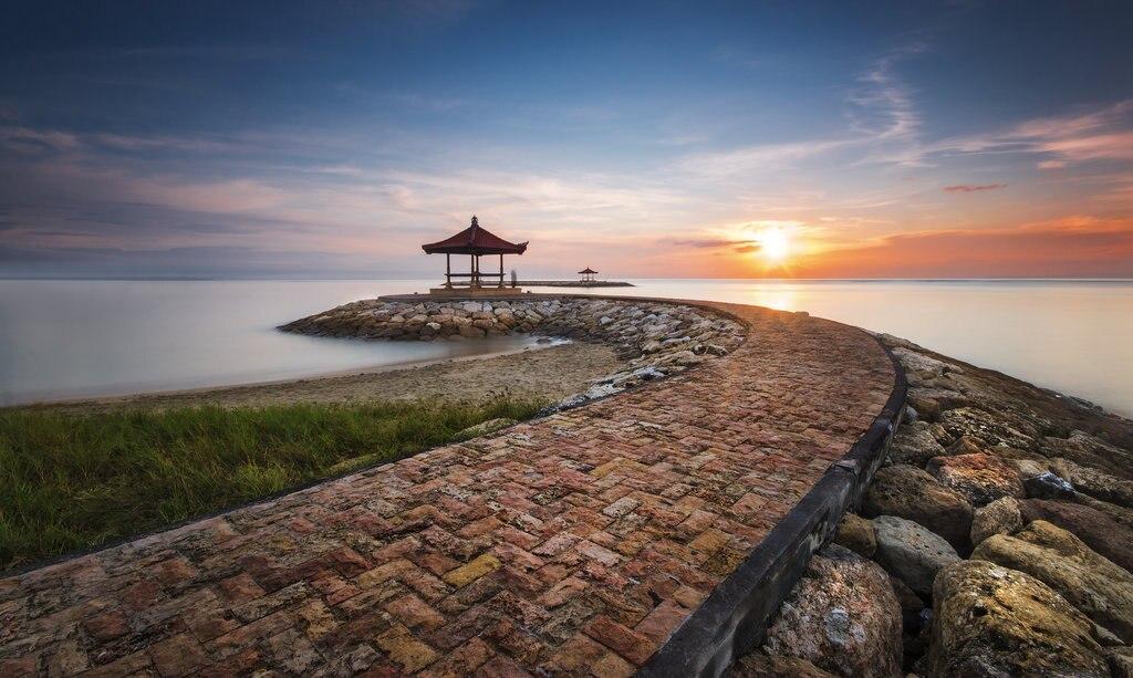 Sanur_Beach__Bali__Indonesia.jpg?1605706094