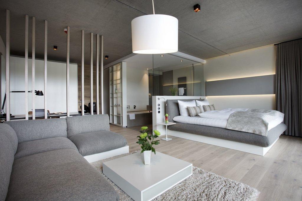 Hotel_Seegarten.jpg?1606232298