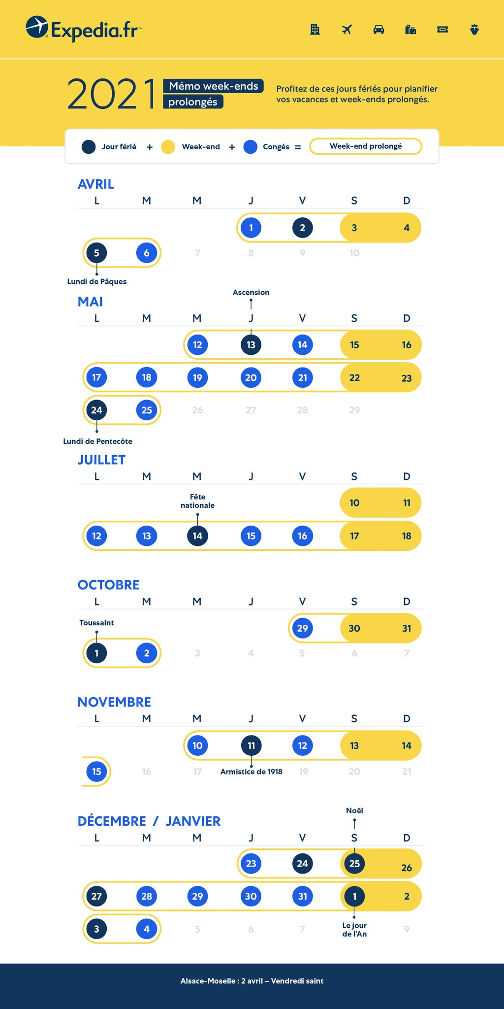 France-Expedia-2021_Long_Weekend_Planning_Calendars-Infographic-v2.jpg?1610489398