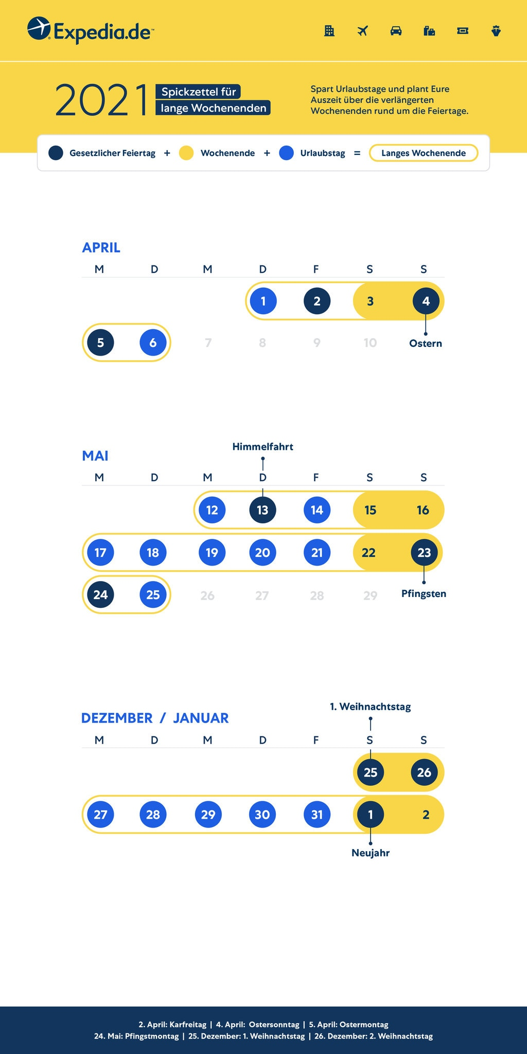 Germany-Expedia-2021_Long_Weekend_Planning_Calendars-Infographic-v2.jpg?1610490791