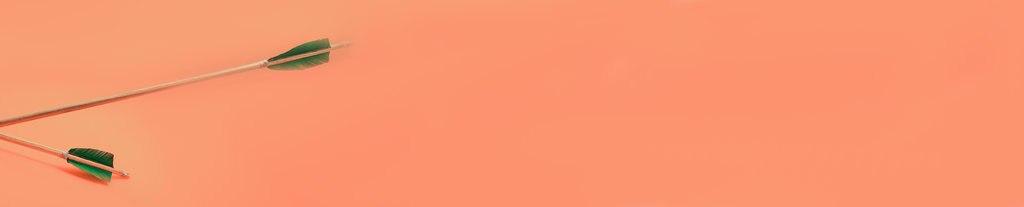 Sagittarius.jpg?1612390956