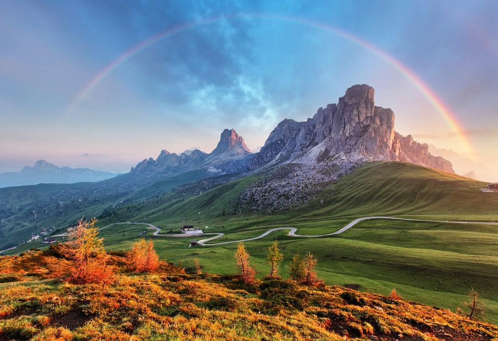 Rainbow_over_the_Alps.jpeg?1613174389