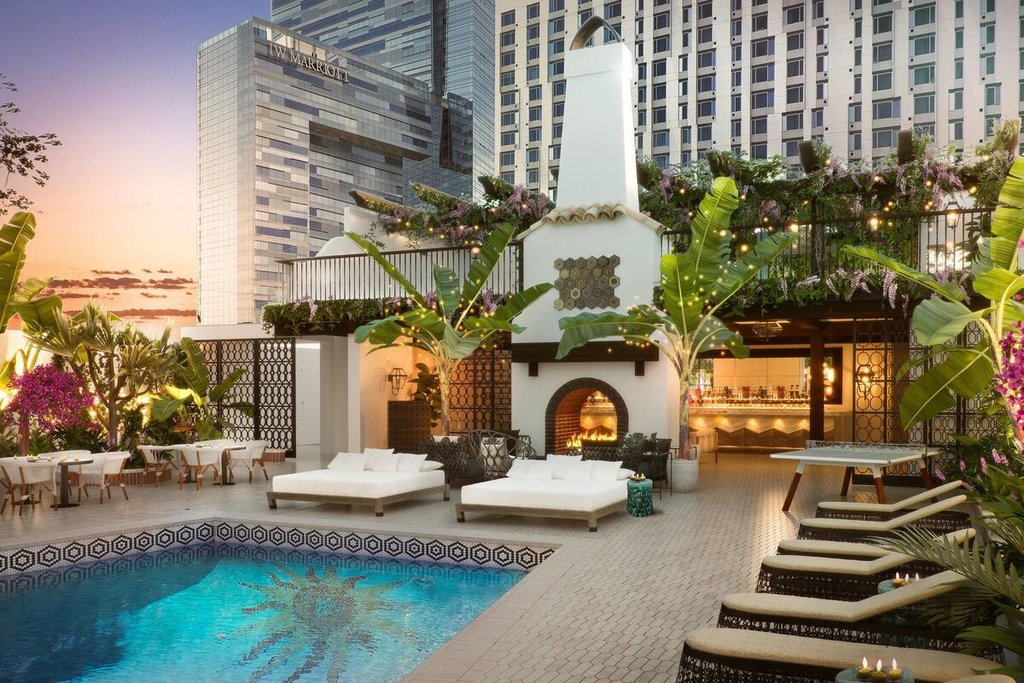 Hotel_Figeroa_Los_Angeles.jpg?1614617733
