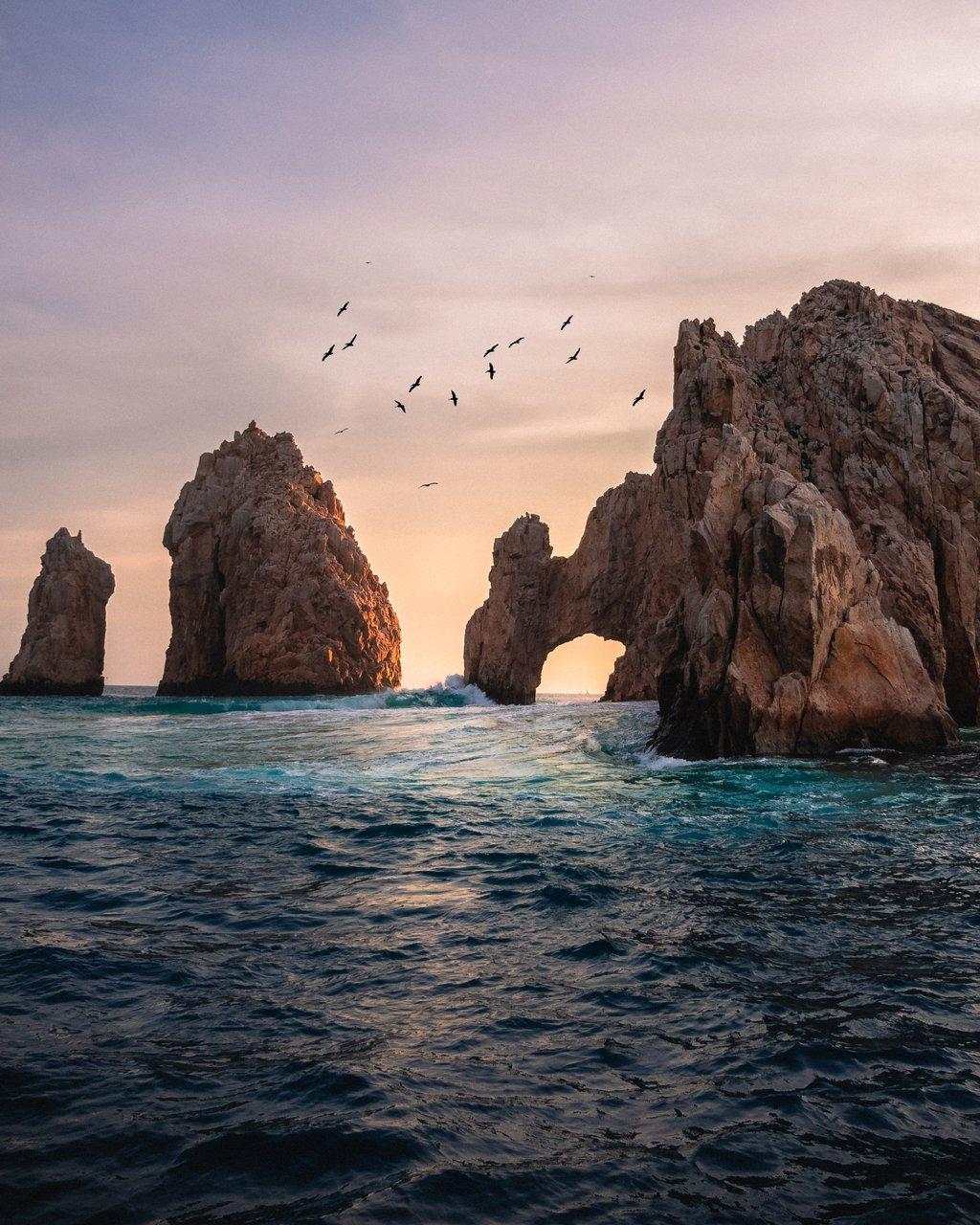 Mexico_Photo_by_Christopher_Kuzman_on_Unsplash.jpg?1619647263