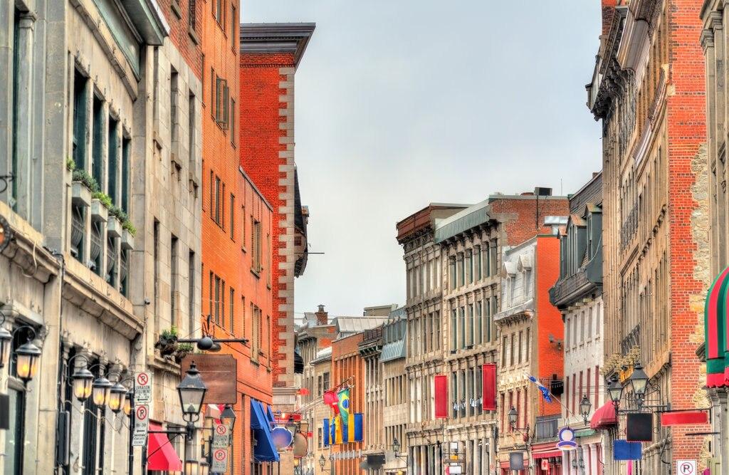 Montreal_Tip_232.jpeg?1623324388