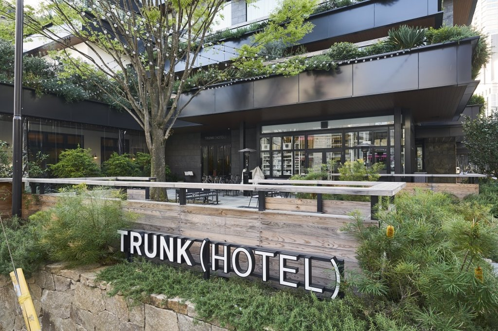 TRUNK_hotel.jpg?1623667068