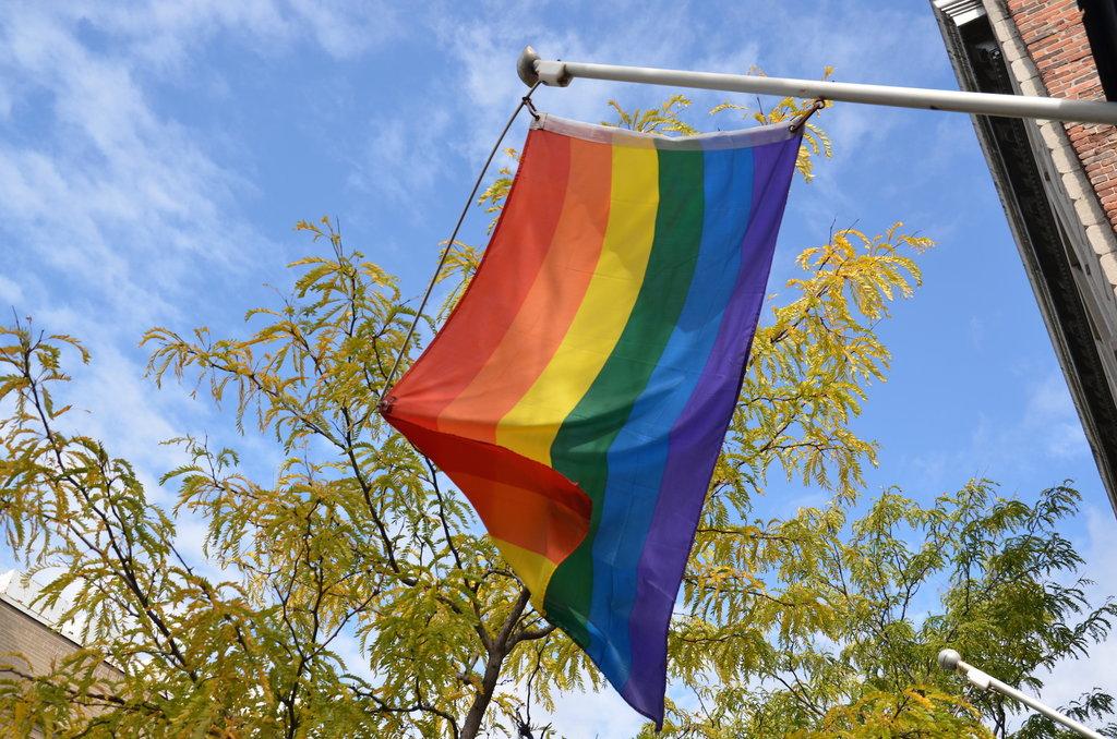 Gay rencontres Saskatoon
