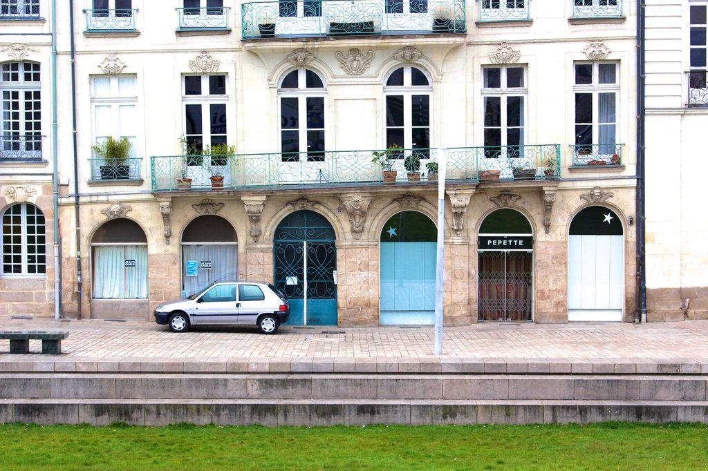 7 choses que vous ne saviez pas sur Nantes | Explore par Expedia