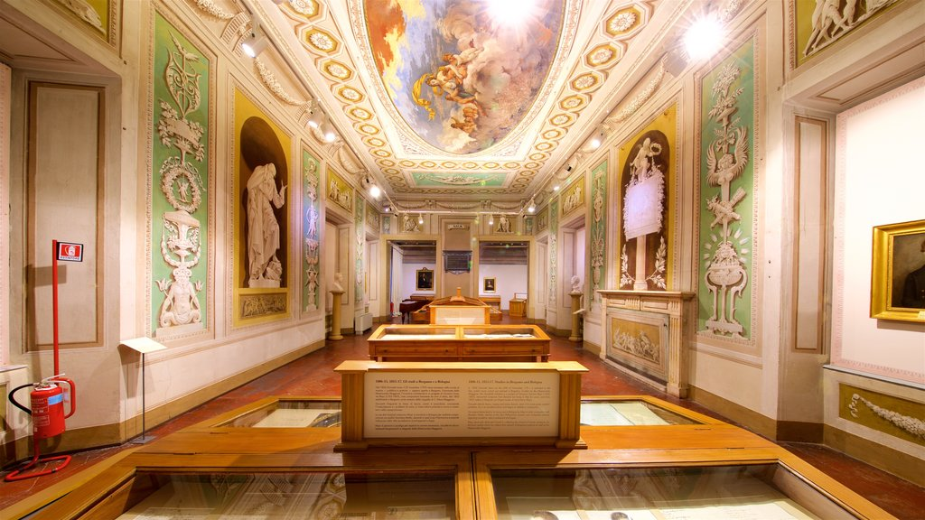 Donizetti Museum