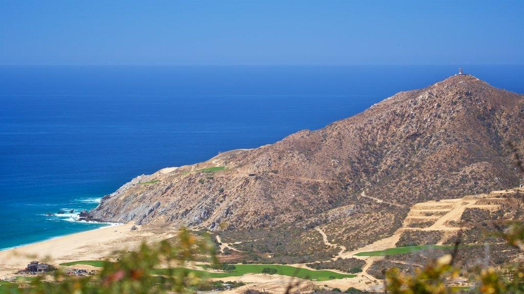 Fotos de Cerro de la Z: Ver fotos e Imágenes de Cerro de la Z