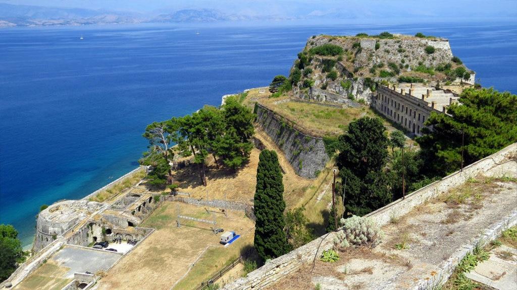 Le 15 più belle spiagge di Corfù | Explore by Expedia