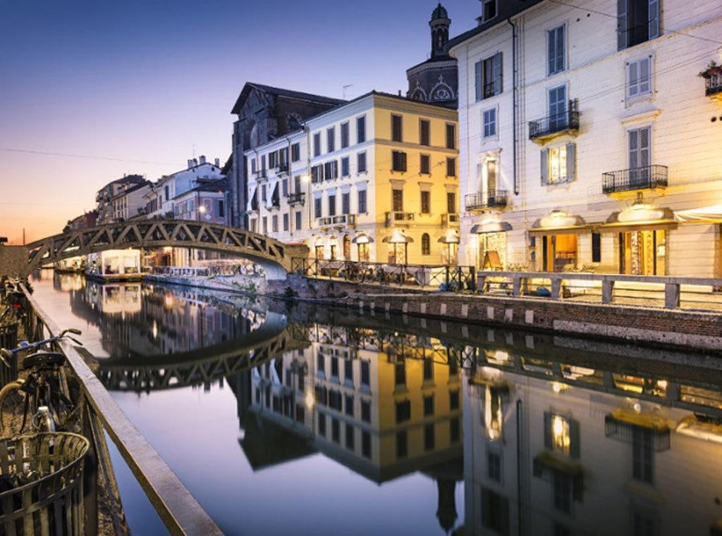 15 Gite In Lombardia Da Fare Almeno Una Volta Nella Vita