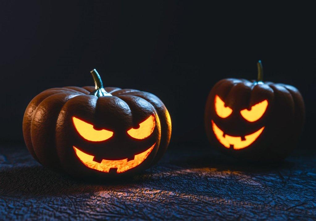 4 Cose Che Forse Non Conosci Sulla Storia Di Halloween
