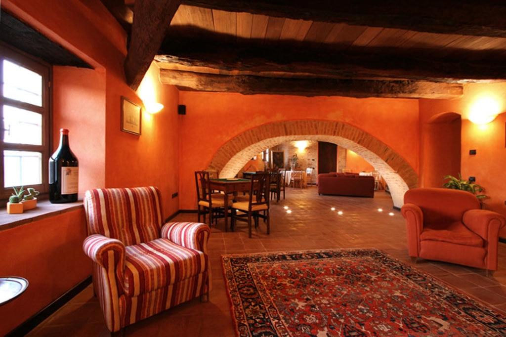 Salotto Di Romantica.10 Idee Originali Per Un Weekend Romantico In Piemonte