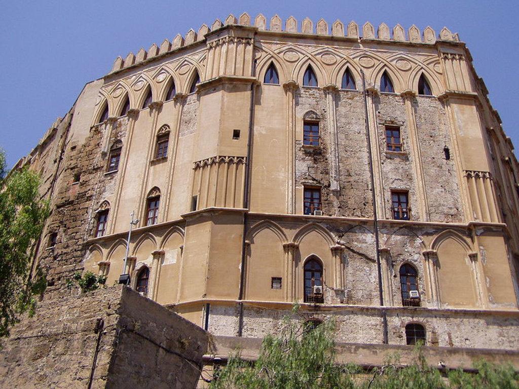 By Romgiovanni at Italian Wikipedia  , via Wikimedia Commons