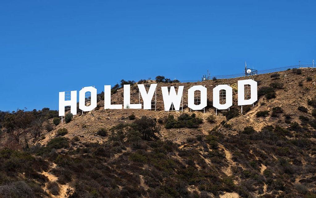 8 minuti di incontri Los Angeles siti di incontri casual Australia