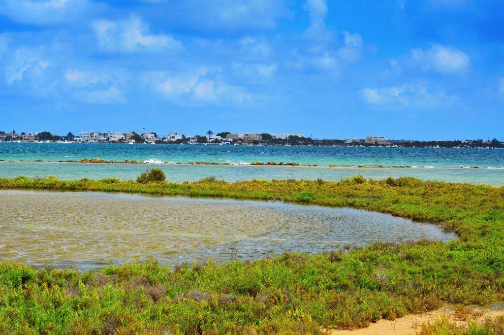 8 itinerari a Formentera per immergersi nella natura