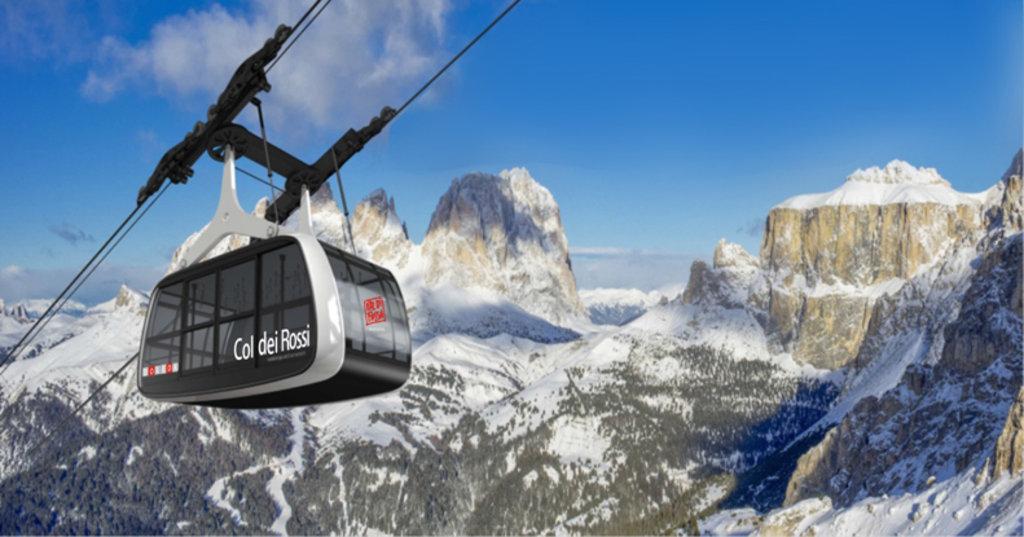 9 Cose Da Sapere Se Vai A Sciare In Val Di Fassa