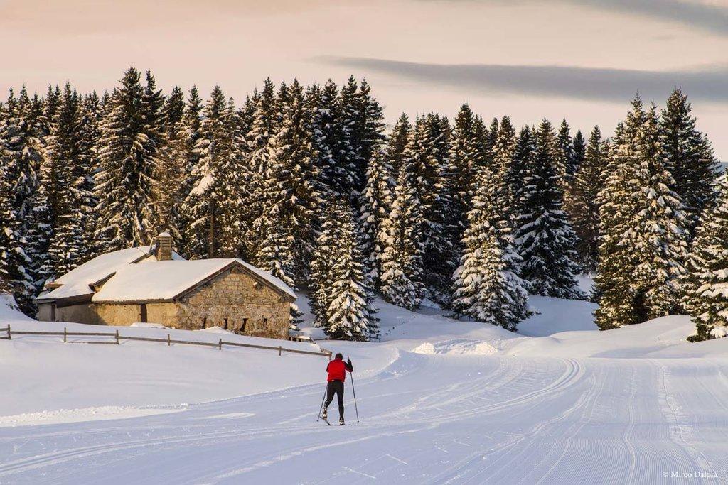 single incontri vacanze sci