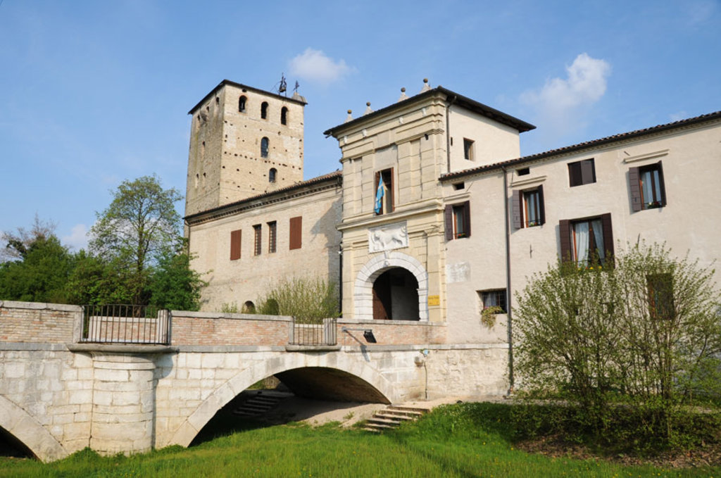 meet 38aa6 470ac I 15 borghi medievali in Veneto da visitare
