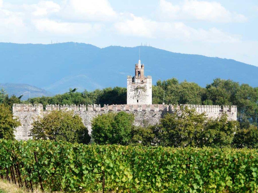 3 Itinerari In Franciacorta Tra Vino Arte E Borghi