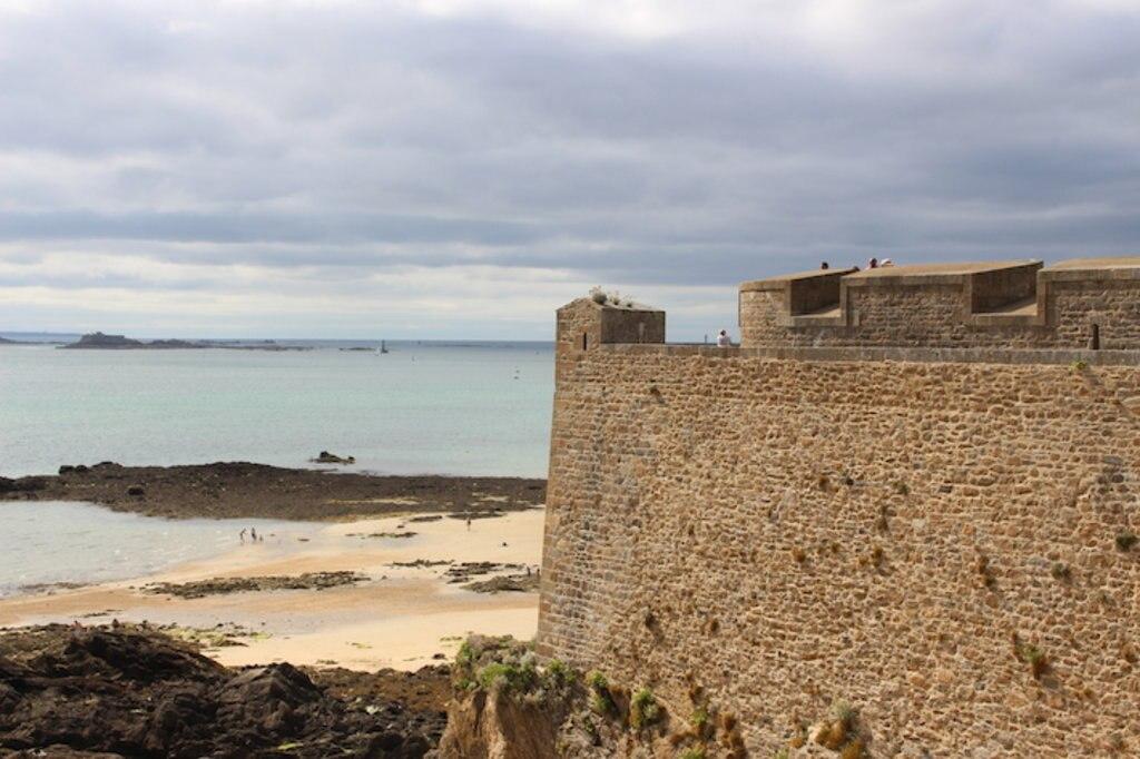 citadelle-saint-malo