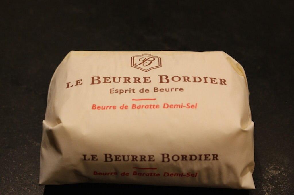 maison-beurre